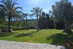 Thumbnail 3 van Villa zum kauf in Jávea / Spanien #2507