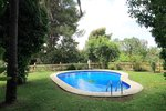 Thumbnail 31 of Villa for sale in Javea / Spain #14060