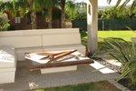 Thumbnail 12 van Design-Villen zum kauf in Denia / Spanien #2564