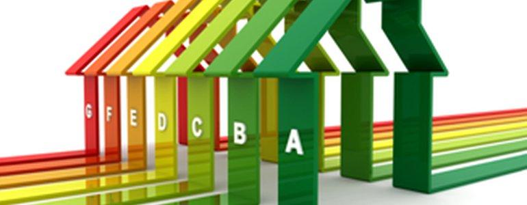 Für Häuser ab 1. Juni 2013 erforderliche Energie