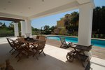 Thumbnail 5 van Villa zum kauf in Marbella / Spanien #2732