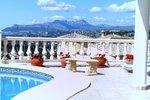 Thumbnail 9 van Villa zum kauf in Benitachell - Cumbre del Sol / Spanien #5033
