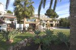 Thumbnail 10 of Villa for sale in Moraira / Spain #8570