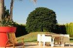 Thumbnail 9 van Design-Villen zum kauf in Denia / Spanien #2564