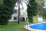 Thumbnail 2 of Villa for sale in Javea / Spain #14060