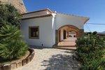 Thumbnail 8 van Villa zum kauf in Jávea / Spanien #4844