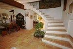 Thumbnail 4 van Finca zum kauf in Benissa / Spanien #3516