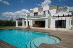 Thumbnail 7 van Villa zum kauf in Marbella / Spanien #2732