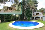 Thumbnail 1 of Villa for sale in Javea / Spain #14060