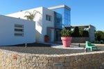 Thumbnail 2 van Design-Villen zum kauf in Denia / Spanien #2564