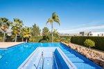 Thumbnail 4 van Villa for sale in Javea / Spain #9825
