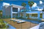 Thumbnail 1 van Villa zum kauf in Jávea / Spanien #5049