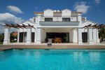 Thumbnail 2 van Villa zum kauf in Marbella / Spanien #2732