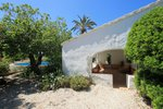 Thumbnail 3 of Villa for sale in Javea / Spain #9652