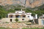 Thumbnail 3 van Villa zum kauf in Jávea / Spanien #4844