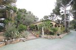 Thumbnail 5 of Villa for sale in Javea / Spain #14060