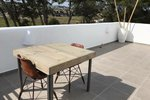 Thumbnail 19 of Villa for sale in Moraira / Spain #36051