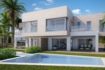 Thumbnail 4 of Villa for sale in Moraira / Spain #35362