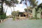 Thumbnail 7 of Villa for sale in Javea / Spain #14060