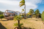 Thumbnail 6 of Villa for sale in Javea / Spain #9825