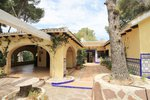 Thumbnail 6 of Villa for sale in Javea / Spain #14060