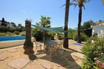 Thumbnail 6 of Villa for sale in Javea / Spain #9652