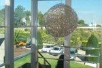 Thumbnail 20 van Design-Villen zum kauf in Denia / Spanien #2564