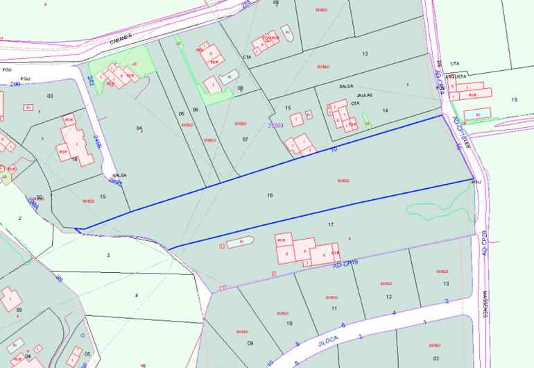 Javea Spain Map.Building Plot For Sale In Javea Spain Ref 15887 Primavillas