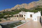 Thumbnail 1 van Villa zum kauf in Jávea / Spanien #4844