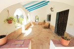 Thumbnail 4 of Villa for sale in Javea / Spain #9652