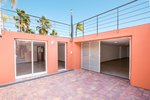 Thumbnail 21 of Villa for sale in Javea / Spain #9825