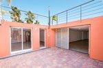 Thumbnail 21 van Villa for sale in Javea / Spain #9825
