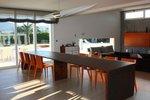 Thumbnail 14 van Design-Villen zum kauf in Denia / Spanien #2564