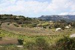 Thumbnail 3 van Finca zum kauf in Benissa / Spanien #3516