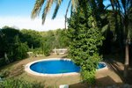 Thumbnail 30 of Villa for sale in Javea / Spain #14060