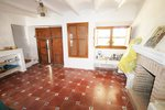 Thumbnail 8 of Villa for sale in Javea / Spain #9652