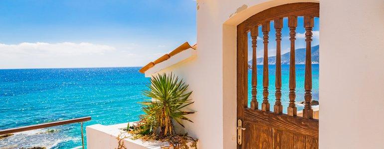 5 veelgestelde vragen over investeren in vastgoed