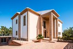 Thumbnail 2 of Villa for sale in Javea / Spain #9825