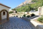 Thumbnail 7 van Villa zum kauf in Jávea / Spanien #4844