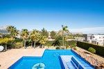 Thumbnail 7 of Villa for sale in Javea / Spain #9825