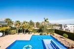 Thumbnail 7 van Villa for sale in Javea / Spain #9825
