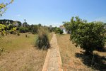 Thumbnail 19 of Villa for sale in Javea / Spain #9652