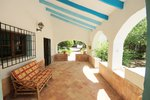 Thumbnail 5 of Villa for sale in Javea / Spain #9652