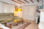 Thumbnail 9 of Villa for sale in Javea / Spain #14060