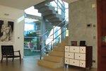 Thumbnail 13 van Design-Villen zum kauf in Denia / Spanien #2564
