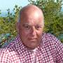 Jan Bloem