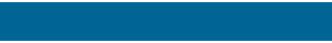 Logo PrimaVillas